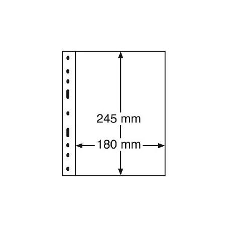 RECHARGES OPTIMA 1C  POUR BILLETS DE BANQUE   F319037
