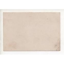 NOTGELD - NORDENHAM - 5 mark (N083)