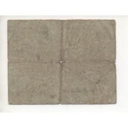 NOTGELD  RAWITSCH - 25 pfennig (R021)