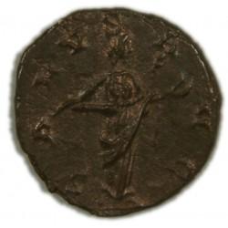 ROMAINE ANTONINIEN VICTORIN SALUS Ric 67