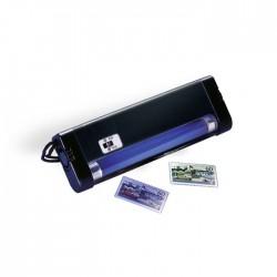 Leuchtturm Lampe UV de poche, pour la détection de la fluorescence, 4 Watt