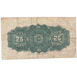 CANAD CENTS 1900 PICK 2a