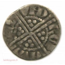 Grande Bretagne – Penny Henry III - 1251-1272