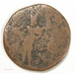 Romaine – As d' AGRIPPA – 37 41 av. JC