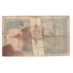 20 FRANCS BAYARD  16-09-1916  B  Fayette 11.1