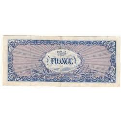 100 FRANCS FRANCE 1944 Série 2