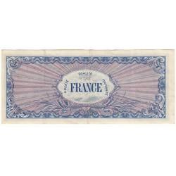 100 FRANCS FRANCE 1944 Série 5