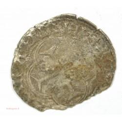 RARE - ITALIE - Philippe 1er Duc de Savoie Parpaïolle 1472-1482