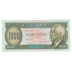 1000 FORINT