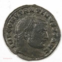 Romaine - Folis de CONTANTIN Ier 316-337 AP J.C.