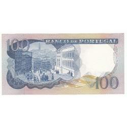 PORTUGAL 100 ESCUDOS 1978 NEUF