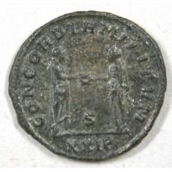 Romaine - Aurélien Aurélianus 270- 275 AP J.C.