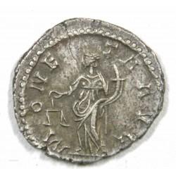 Romaine - Antoninien Postume 263-265 AP. J.C. RIC 75 TTB/SUP