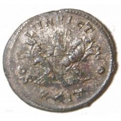 Romaine - Aurélianus PROBUS 280 AP J.C. R/Soleil invincible