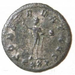 Romaine - Aurélianus PROBUS 278 AP J.C.