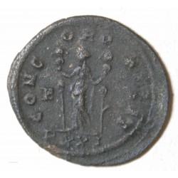 Romaine - Aurélianus PROBUS 277 AP J.C.