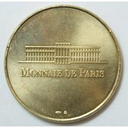 Année 1998 MDP - Château de Grignan neuve - (26) DRÔME / MONNAIE DE PARIS