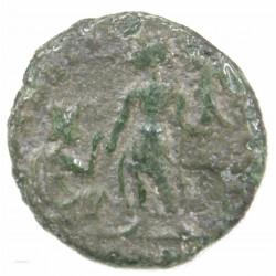 Romaine - Maiorina GRATIEN, Arles 378-383 RIC 26