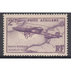 TIMBRE POSTE AERIENNE N°7- 1934 - NEUF** Côte 47 Euros