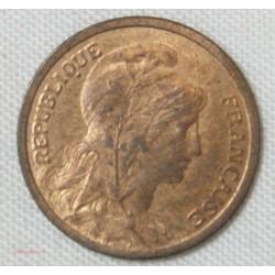 Dupuis - 1 centime 1898 jolie monnaie