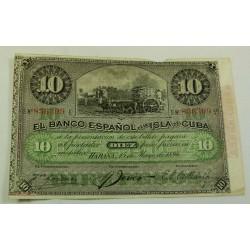 Billet, Egypte, 25 piastres 1942