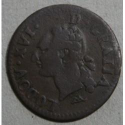 NAPOLEON III - 20 centimes 1867 A + 1867 BB