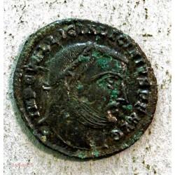 ROMAINE - LICINIUS Ier Follis 315-316 ap. JC