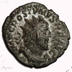 ROMAINE - antoninien Postume 260 ap. JC, Victoria avg