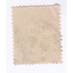 TIMBRE N°276  Caisse Amortissement 1931 Oblitéré COTE 110 Euros