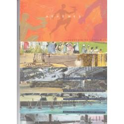 LOT DE 28 BLOCS SOUVENIRS ANNEE 2004 à 2009 NEUFS** COTE 281 Euros - L'ART DES GENTS