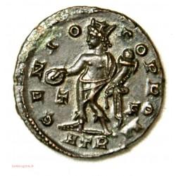 ROMAINE - Follis LUCINIUS Ier Fautée 313 ap JC. RIC.845b