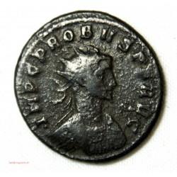 ROMAINE - Antoninien POSTUME 268 ap JC. RIC.309 SPL