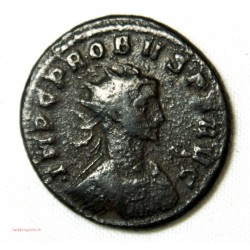 ROMAINE - Aurelianus Probus 277 ap JC.