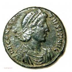 ROMAINE - Maiorina de CONSTANCE II 355-61 AP JC.