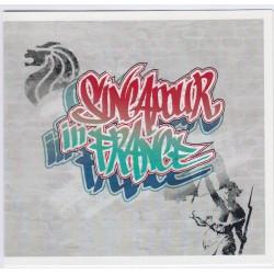 COLLECTOR 10 TIMBRES LES PLAISIRS DE LA PLAGE 2012 NEUF** L'ART DES GENTS