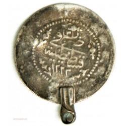 Empire Ottoman, 30 Para 1223