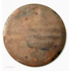 Médaille, fourni par l'Allemagne en exécution du traité de Versailles