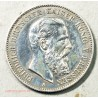 Allemagne - 2 mark 1888 PRUSSEN FRIEDRICH, lartdesgents.fr