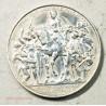 Allemagne - 2 mark 1913 PRUSSEN, lartdesgents.fr