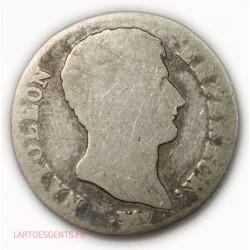 Napoléon Ier An 13 A paris, lartdesgents.fr