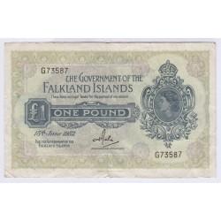 BILLET D'ISLANDE, 100 KRONUR 1961, Sign. 40, NEUF L'ART DES GENTS AVIGNON