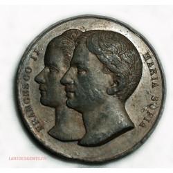 Médaille Philippe Pétain 1941 par Turin (Famille, Patrie) lartdesgents.fr