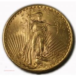 USA 20$ Dollars 1924, lartdesgents.fr