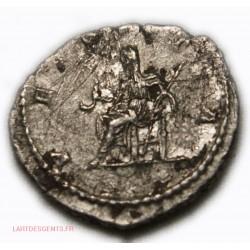 Romaine - Antoninien OTACILIA SEVERA 249 Ap. JC. RIC. 130, lartdesgents.fr
