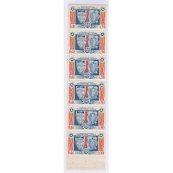TIMBRES FRANCE VARIETES N°1404 Postes avec bulles 1964 L'ART DES GENTS AVIGNON