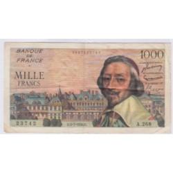 BILLET PAYS BAS 25 Gulden 1931 L'art des gents Philatélie Avignon