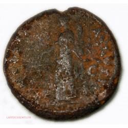ROMAINE - As DOMITIEN 90-91 AP JC. RIC.395, lartdesgents.fr