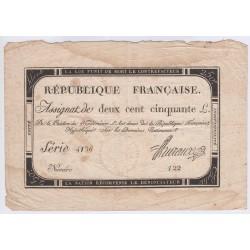 BILLET D'ESPAGNE 100 PESETAS NEUF 1953 L'art des gents Avignon