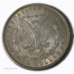 USA - Morgan $ 1 dollar 1900, lartdesgents.fr