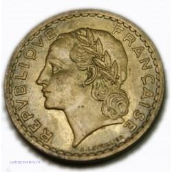 France - 5 Francs 1945 C, lartdesgents.fr Avignon